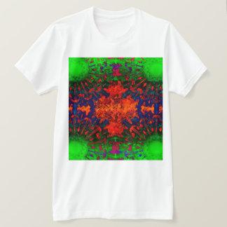 Optico♥ T-Shirt