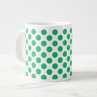 Optimistic Restored Amusing Fearless Jumbo Mug