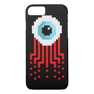 Optipus iPhone 7 Case