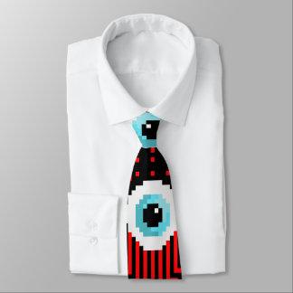 Optipus Tie