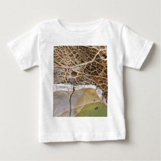 Opunznetz T Shirt