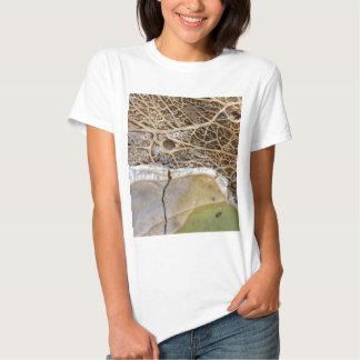 Opunznetz T-shirts