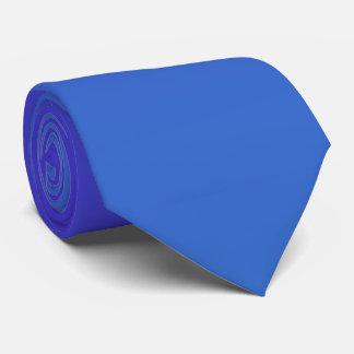 OPUS 1111 Color of April Tie