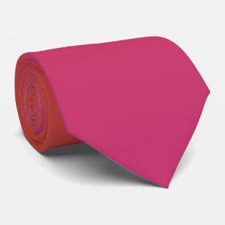OPUS 1111 Color of December Tie