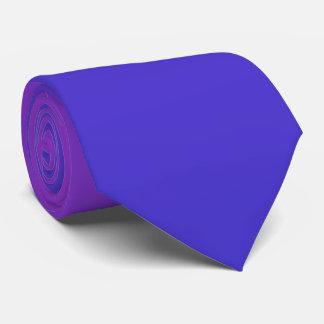 OPUS 1111 Color of March Tie