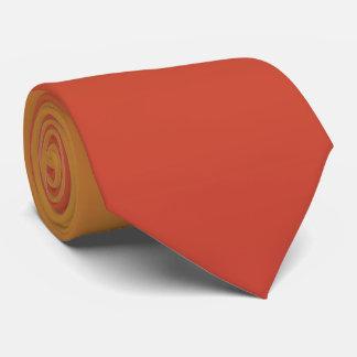 OPUS 1111 Color of November Tie
