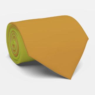 OPUS 1111 Color of October Tie