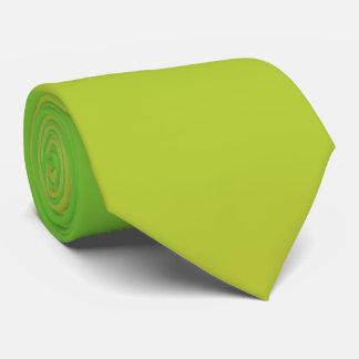 OPUS 1111 Color of September Tie