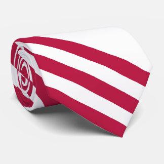 OPUS American Hanukkah Tie