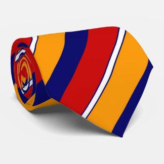 OPUS Masterscarf Tie