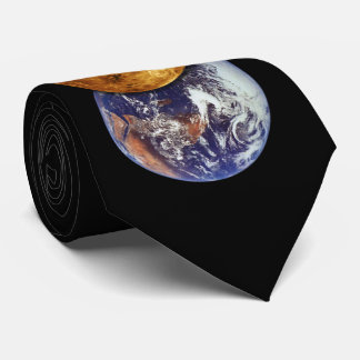 OPUS Planets and Moons Tie