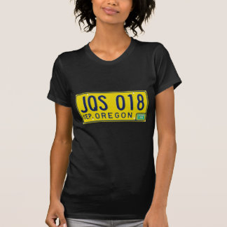 OR86 T-SHIRTS