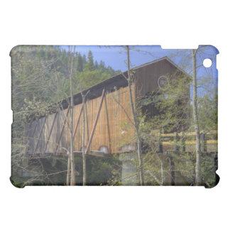 OR, Jackson County, McKee ed Bridge 2 Case For The iPad Mini