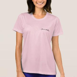 Ora et Labora T-Shirt
