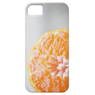 Orange Case iPhone 5 Cover