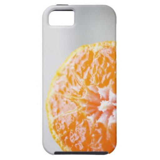 Orange Case iPhone 5 Covers