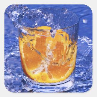 orange_explosion_wallpaper_fruits_nature_wallpaper stickers
