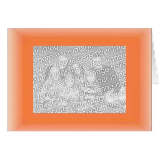 orange, family_horz_placeholder card