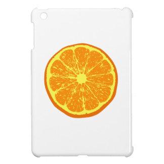 Orange: iPad Mini Cases