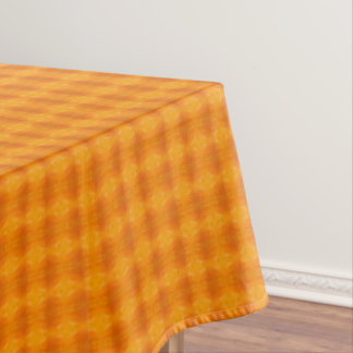 Orange Peel Marble Tablecloth Texture#26-a Buy Now