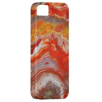 """Orange Phone Case"" Case For The iPhone 5"