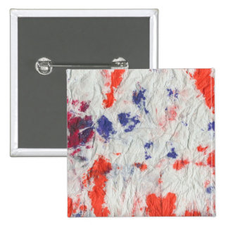 orange purple red 2 wrinkled paper towel jpg button