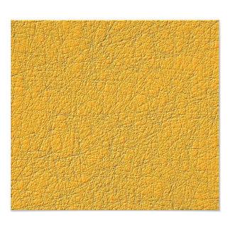 Orange texture pattern art photo