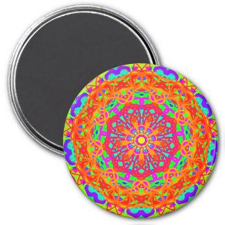 Orange You Glad? Magnet