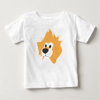 Oranje Leeuw - Holland T-shirt