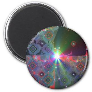 Orb Magnet