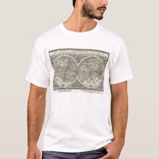 Orbis Terrae T-Shirt