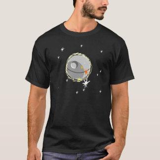 Orbisphere's Destruction T-Shirt
