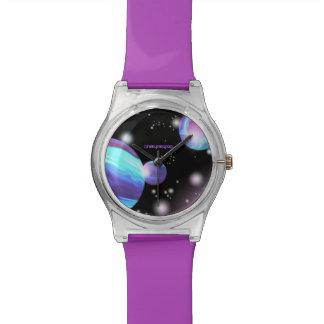 """Orbit "" Watch"