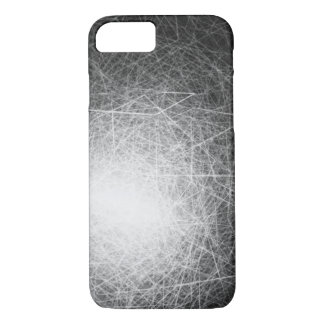 Orbital Cubes - Apple iPhone Case