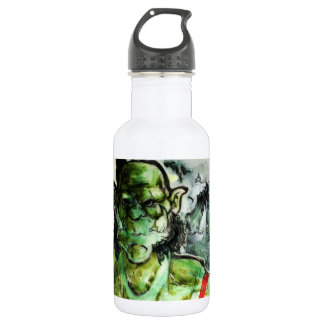 orc liberty 532 ml water bottle