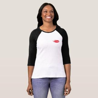 Orc Rogues Women's Long sleeve T-shirt