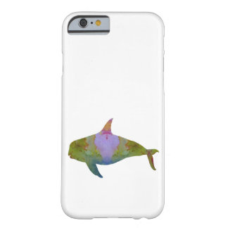 Orca Barely There iPhone 6 Case