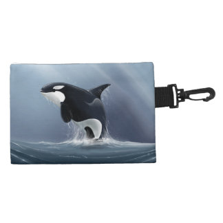 Orca Breach Accessory Bag