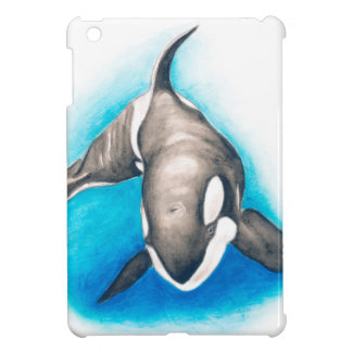 Orca Deep Dive Case For The iPad Mini