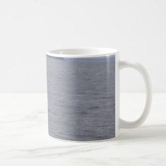 Orca Spout Coffee Mug