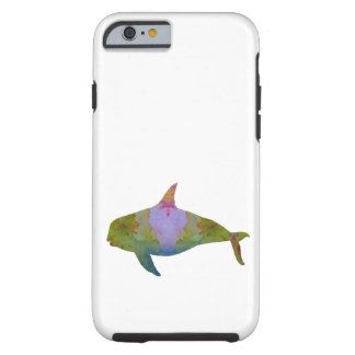 Orca Tough iPhone 6 Case