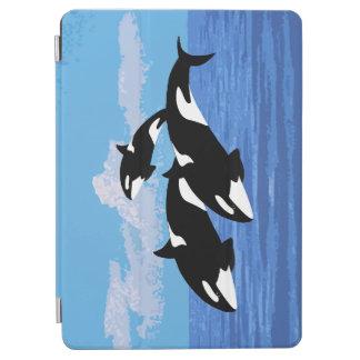 Orcas iPad Air and iPad Air 2 Smart Cover iPad Air Cover