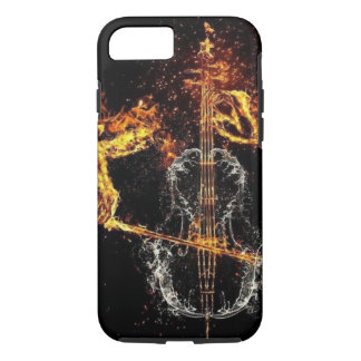 Orcestra iPhone 7 Case