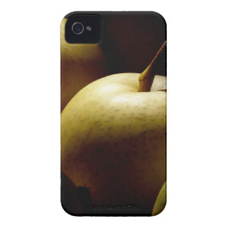 Orchard Fresh Fruit Case-Mate iPhone 4 Cases
