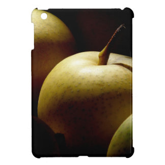 Orchard Fresh Fruit Cover For The iPad Mini