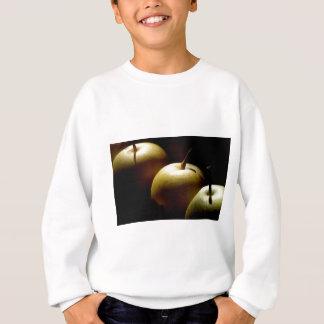 Orchard Fresh Fruit Sweatshirt