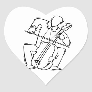 orchestra_bass_player_stylized_outline_sticker r786f8e6b83824bf9a38916a1a79294ee_v9w0n_8byvr_324 wiring a two gang outlet box wiring find image about wiring,Light Switch And Plug Wiring Diagram