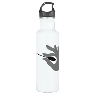 Orchestra Conductor 710 Ml Water Bottle