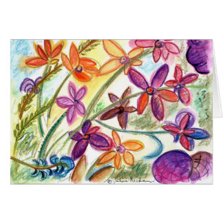 orchid4 card