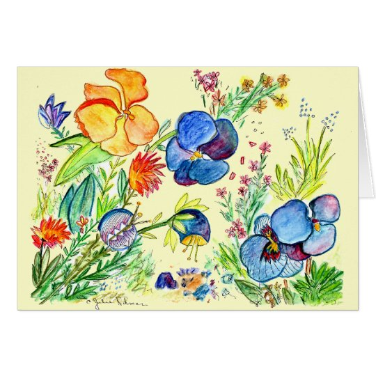 Orchid 16 var1 card